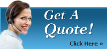 Get Quote!